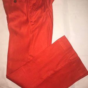 Level 99 Women Pants Size 25